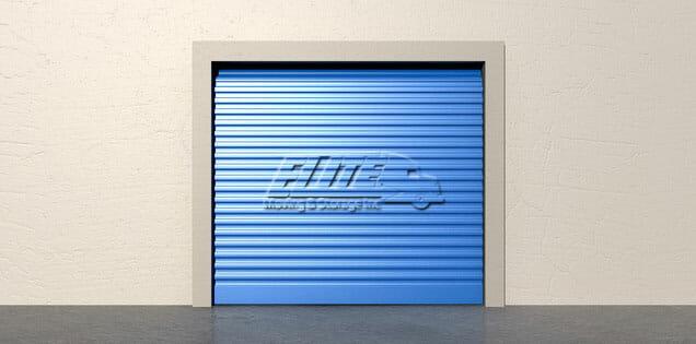 elite-storage