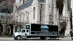 Elite-moving-storage-best-mover