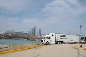 Elite-moving-storage-long-distance-moving-company