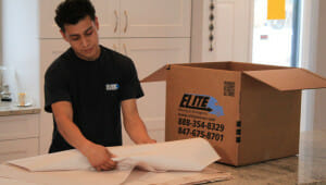 Elite-moving-storage-packing-china