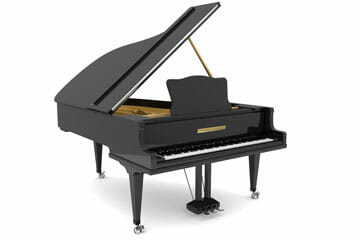 Piano & Art Moving