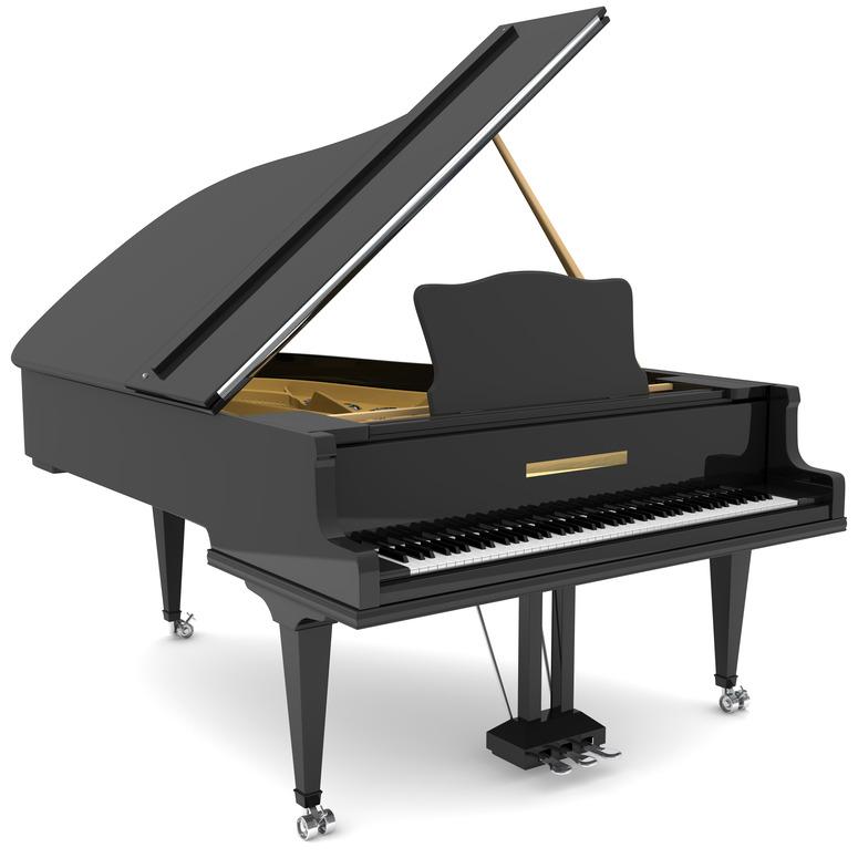elite piano movers