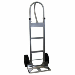 Elite_Moving___Storage__Aluminum_Hand_Truck-1