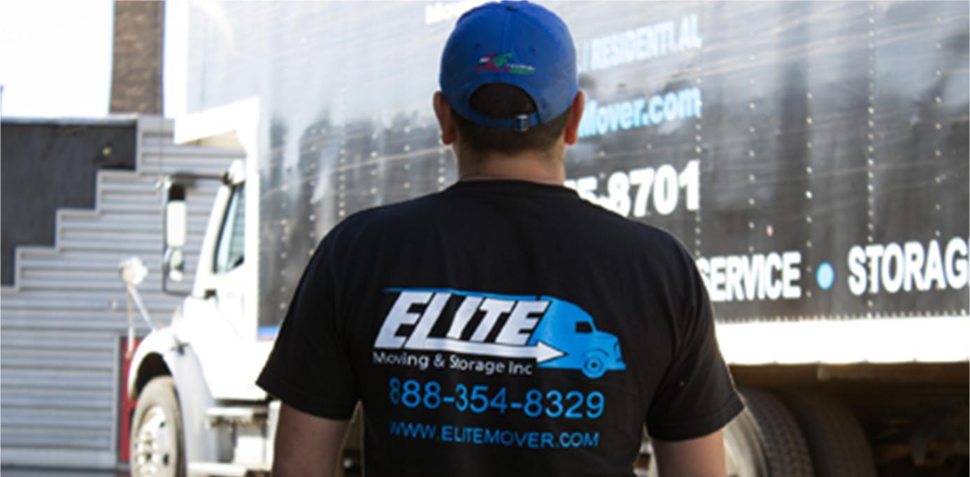 elite_mover