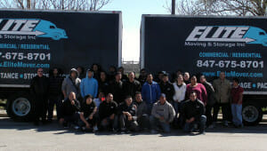 Elite-moving-storage-our-team