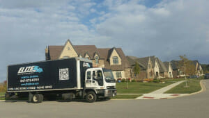 Elite-moving-storage-moving-to-chicago