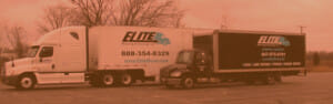 Elite-moving-storage-slide-two-trucks-home