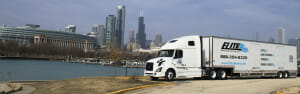 Elite-moving-storage-slide-long-distance-truck