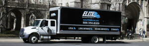 Elite-moving-storage-slide-moving-Chicago