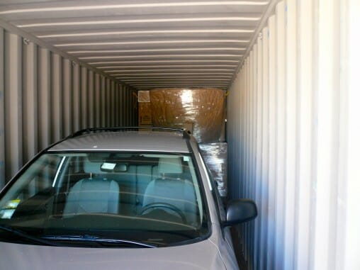 Elite_moving-storage-vehicle-transport