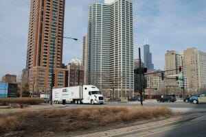 Elite-moving-storage-best-long-distance-mover