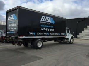 Elite-moving-storage-skokie movers