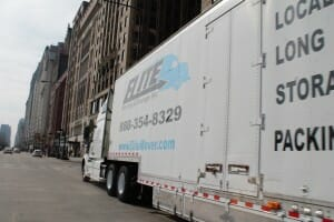 Elite-moving-storage-long-distance-moving-state-to-state