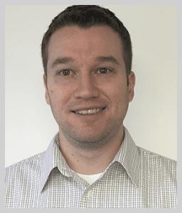 Elite-moving-storage-customer-service-manager-Jonathan