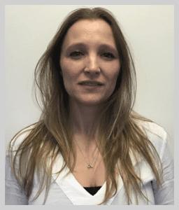 Elite-moving-storage-president-Irina-Avdushev