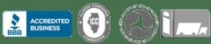 Elite-moving-storage-partners-icons
