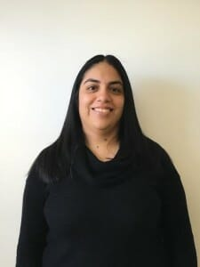 Elite-moving-storage-customer-service-manager-Marie