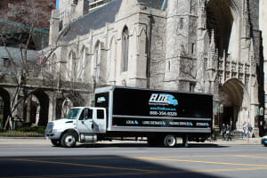 Elite-moving-storage-company-review