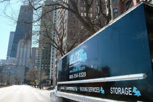 Elite-moving-storage-best-Chicago-moving-company