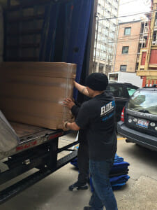 Elite-moving-storage-moving-truck