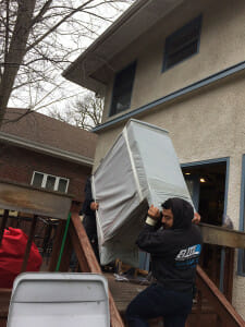 Elite-moving-storage-movers-furniture