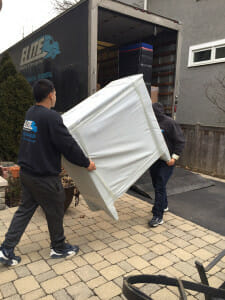 Elite-moving-storage-professional-mover