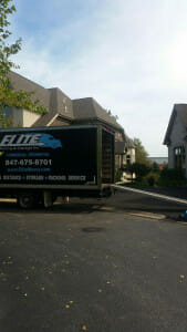 Elite-moving-storage-moving-to-Chicago-suburbs