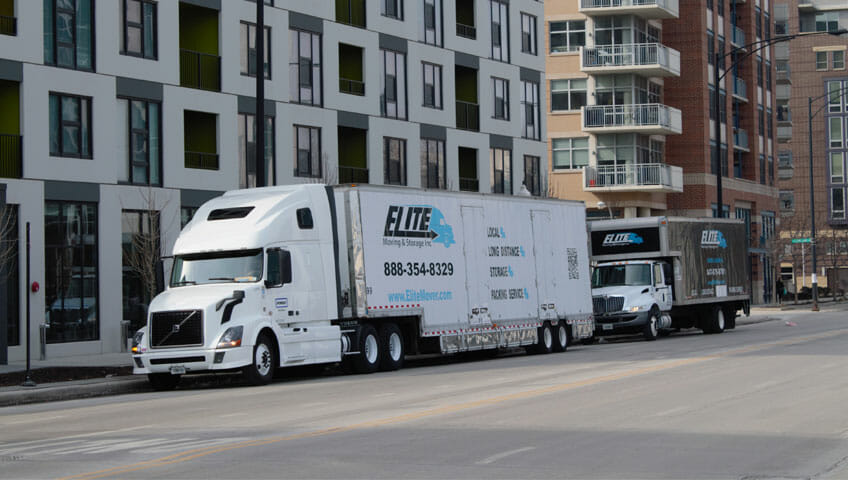 Elite-moving-storage-long-distance-move
