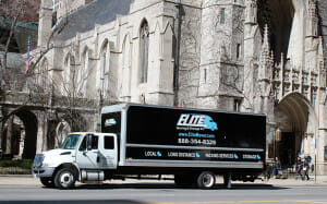 Elite-moving-storage-best-Chicago-mover