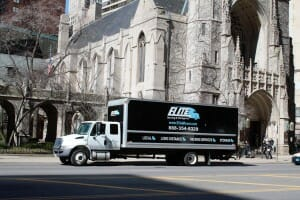 Elite-moving-storage-local-moving-to-chicago