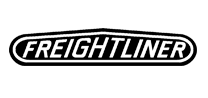 Freightliner Logo - commercial truck company