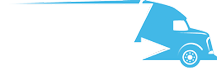 Elite-moving-storage-logo-flash