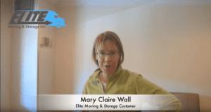 Elite-moving-storage-Mary-testimonial