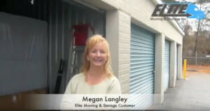 Elite-moving-storage-Megan-testimonial