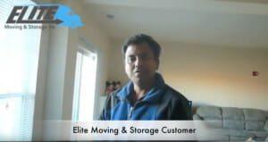 Elite-moving-storage-customer-testimonial