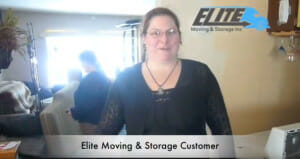 Elite-moving-storage-customer-review