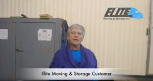 Elite-moving--storage-Joanne-testimonial