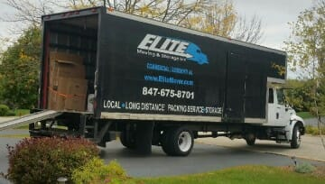 Moving in Spring - A How To Guide from Elite Moving & Storage