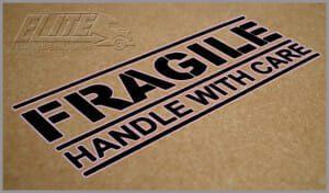 Elite-moving-storage-full-packing