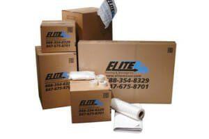elite mover boxes