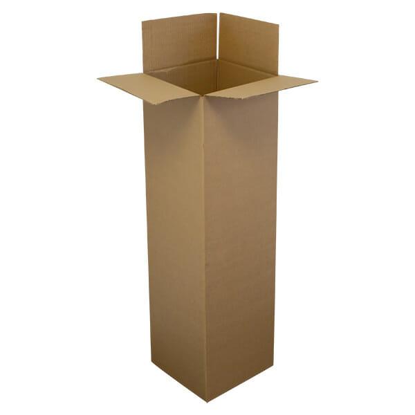 lamp moving box