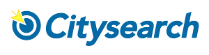 citysearch logo chicago
