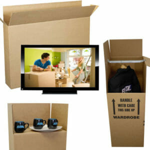 elite movers specialty boxes