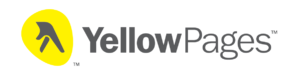 big yellow pages logo
