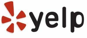 big yelp logo