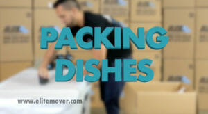 How to Dishpack Chicago