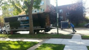 Careful Movers Chicago IL