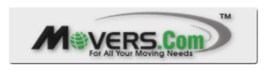 movers.com logo