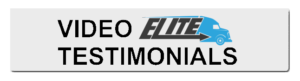 video testimonials logo