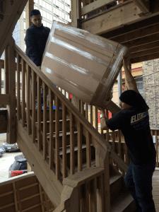 DIY Moving Chicago